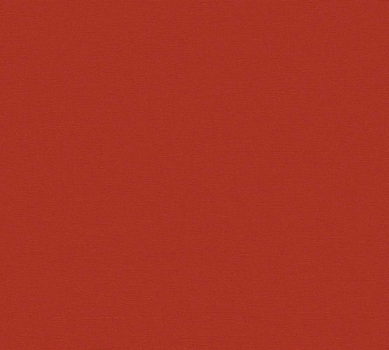 Lars Contzen Wallpaper textured design red orange 34216-9 online kaufen
