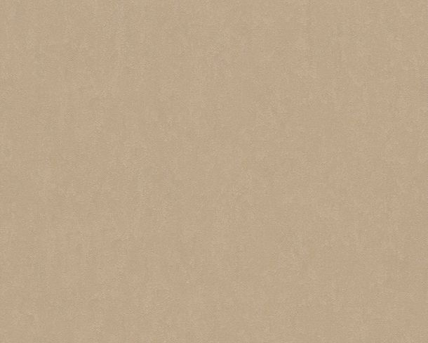 Wallpaper texture style taupe Architects Paper 33540-4 online kaufen