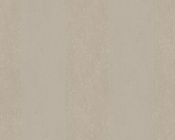 Flock Tapete Streifen beige beigegrau Architects Paper 33581-3 online kaufen