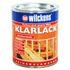 Klarlack transparent Lack Wilckens transparent seidenglänzend 375 ml 1