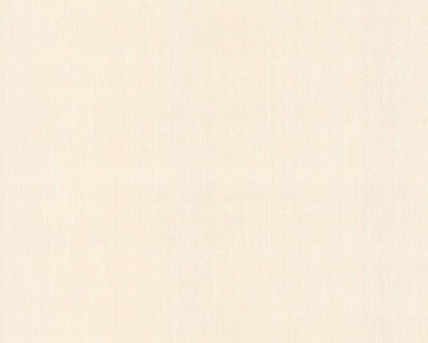Tapete Textil Textilfäden cremebeige Architects Paper 2663-16