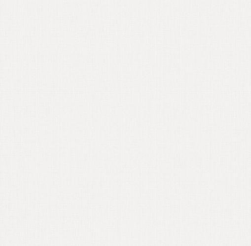 Papier Tapete Uni Struktur hellgrau S3030-3 online kaufen