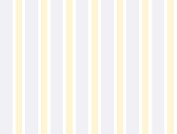 Artikelbild Papier Tapete Rasch Textil Streifen Kinderzimmer grau gelb Y3029-3