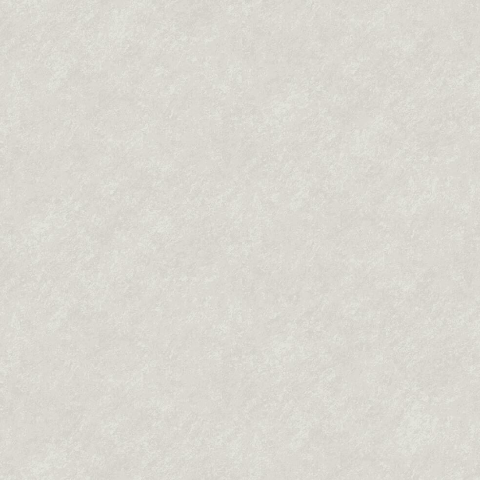 tapete vlies rasch textil meliert design grau cremegrau 021030. Black Bedroom Furniture Sets. Home Design Ideas
