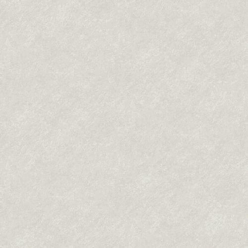 Tapete Vlies Rasch Textil Meliert Design grau cremegrau 021030 online kaufen