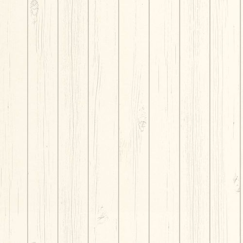 Wallpaper World Wide Walls wooden boards white grey 128850 online kaufen