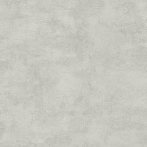 Vliestapete World Wide Walls Beton Putz Optik grau 138906 online kaufen