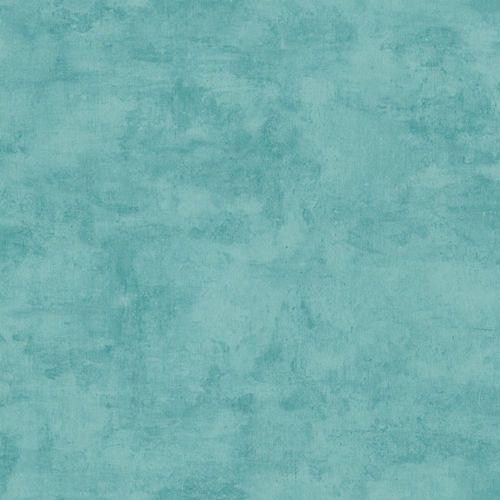 Wallpaper concrete plaster green blue 138908 online kaufen
