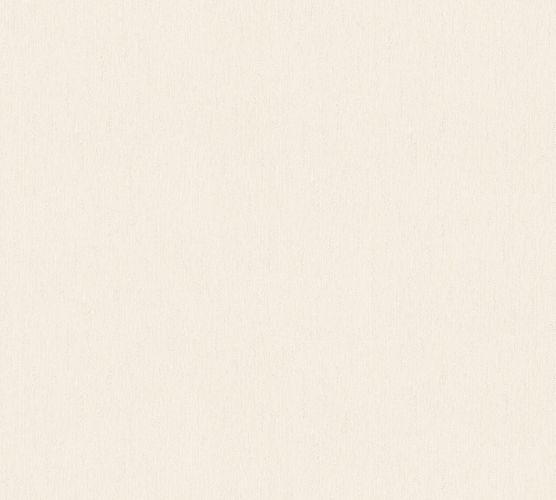 Tapete Vlies Struktur Design silberweiß Glanz AS Creation 34503-2 online kaufen