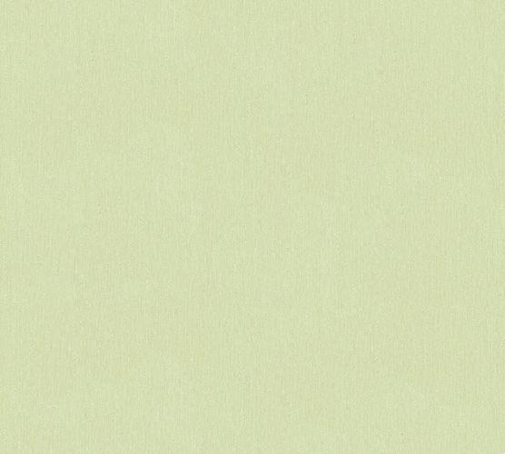 Wallpaper textured green gloss AS Creation 34503-5 online kaufen