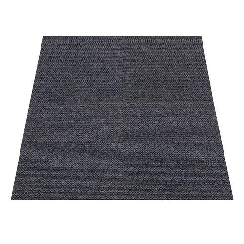 Teppichfliese Fliesen Boden Quartz selbstliegend 50x50cm online kaufen