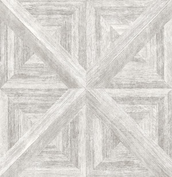 tapete vlies rasch textil holz bretter grau wei 024017. Black Bedroom Furniture Sets. Home Design Ideas