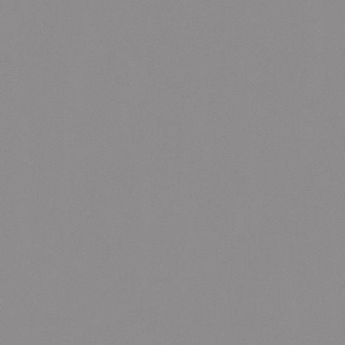 Tapete Vlies Uni Einfarbig grau AS Creation 3493-16 online kaufen