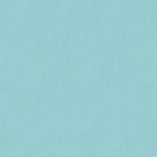 Wallpaper plain turquoise AS Creation 3531-46 online kaufen