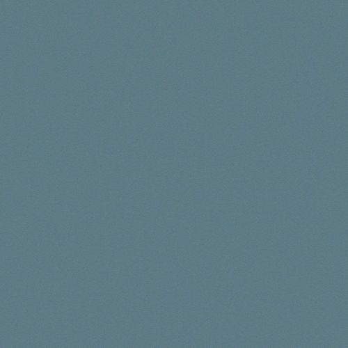 Tapete Vlies Uni-Design Einfarbig grünblau 3533-13 online kaufen