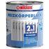 2in1 Heizkörperlack Wilckens Heizung Lack glänzend weiß 375ml 1