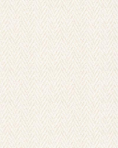 Wallpaper braiding rattan white beige Marburg 59302