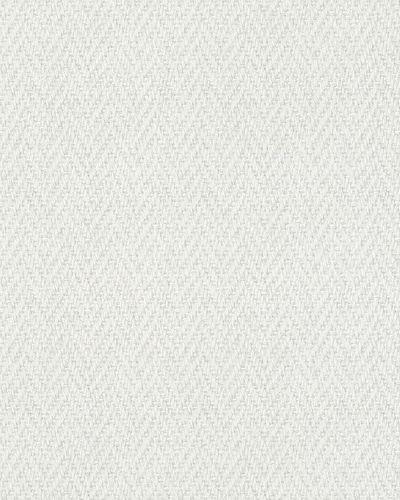 Wallpaper braiding rattan white grey Marburg 59303