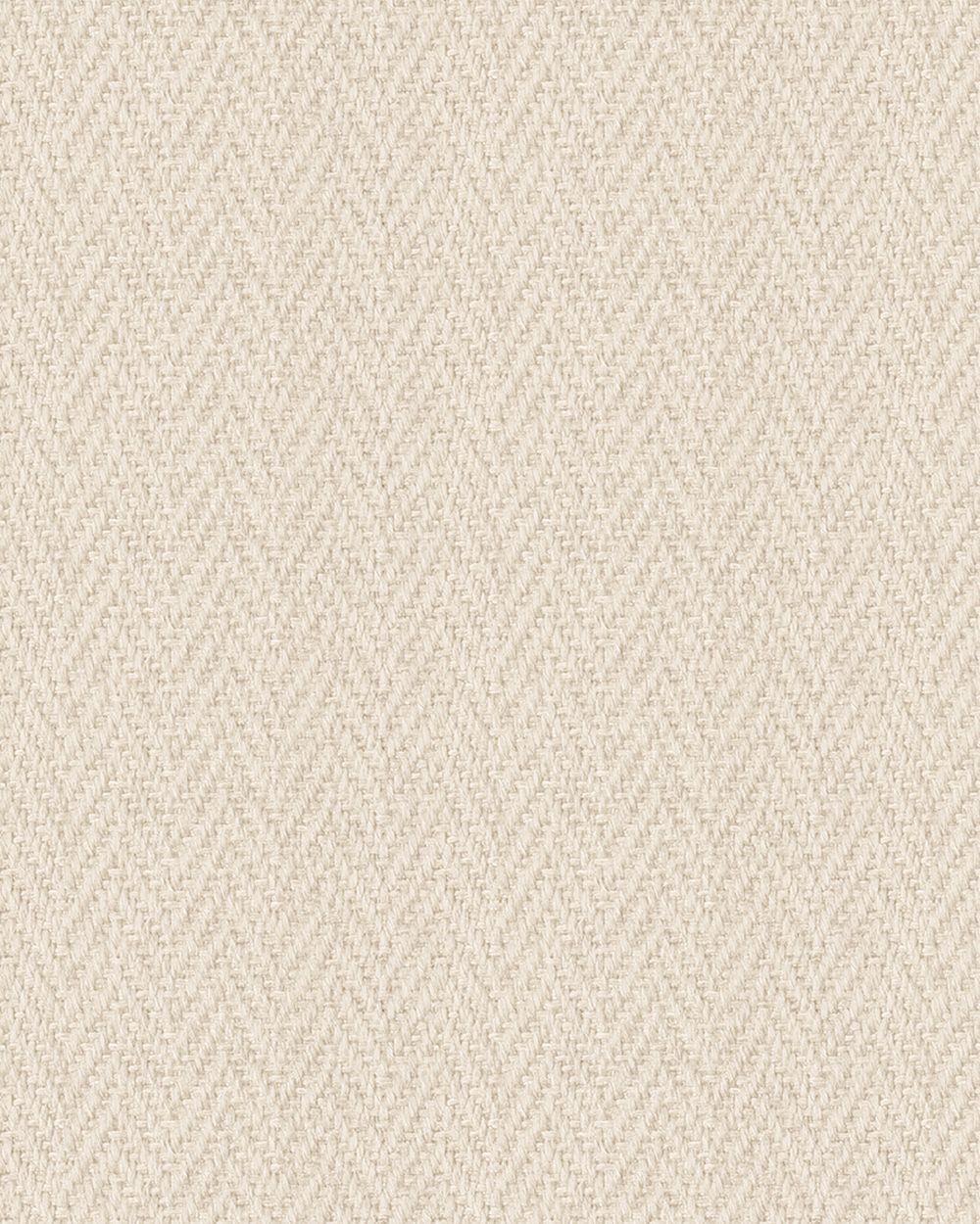 tapete vlies geflecht rattan design beige braun marburg 59305. Black Bedroom Furniture Sets. Home Design Ideas