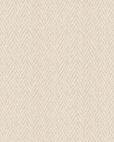Tapete Vlies Geflecht Rattan Design beige braun Marburg 59305