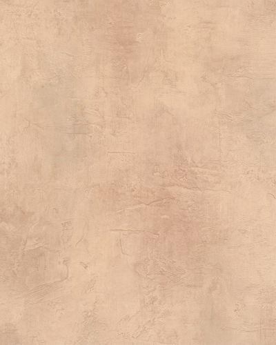 Tapete Vlies Putz Strukturiert creme Brique 59307 online kaufen