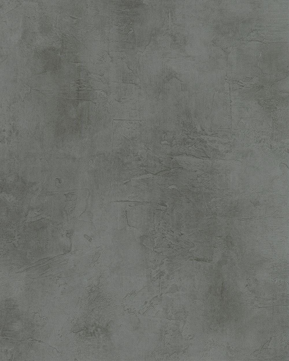 tapete vlies vintage putz optik anthrazit marburg 59311. Black Bedroom Furniture Sets. Home Design Ideas