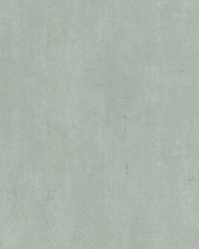 Wallpaper used plaster design green Marburg 59317 online kaufen