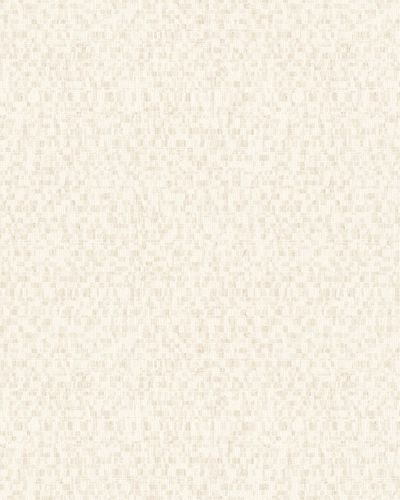 Wallpaper graphic design cream gold metallic Marburg 59347 online kaufen
