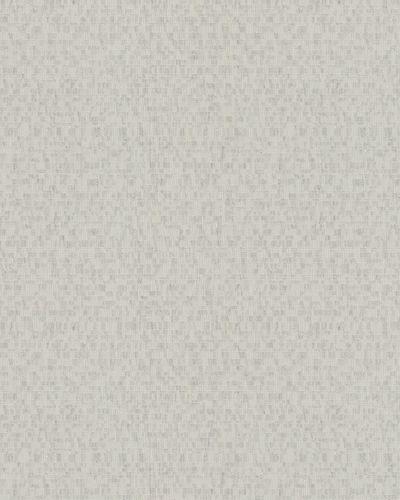 Wallpaper graphic design beige grey silver metallic Marburg 59349 online kaufen