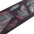 Produktbild Teppichläufer Teppich Läufer Wunschmaß Federn Design 3