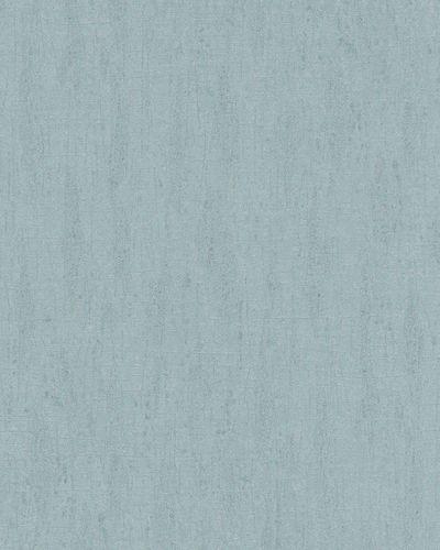 Tapeten Musterartikel 59340 online kaufen
