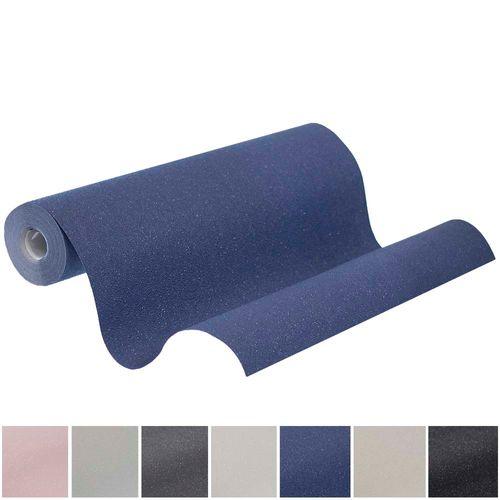Wallpaper glitter textured non-woven wallpaper GLITTER