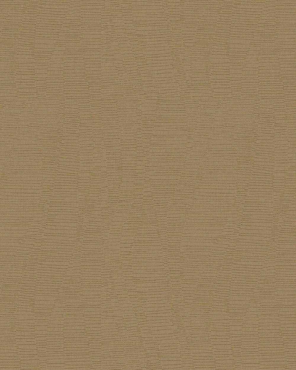 tapete vlies marburg grafik striche braun gold glanz 59109. Black Bedroom Furniture Sets. Home Design Ideas
