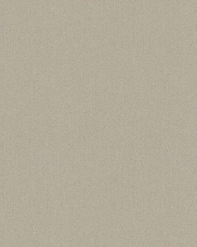 Tapete Vlies Marburg Dreiecke beige silber Glanz 59125 online kaufen