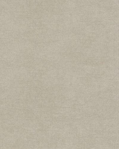 Tapete Vlies Marburg Gepunktet beige grau Glanz 59132 online kaufen