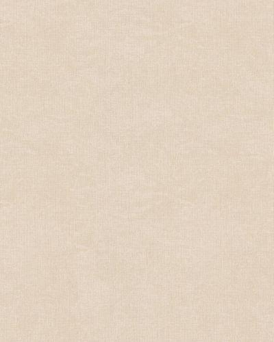Tapete Vlies Marburg Gepunktet beige silber Glanz 59143 online kaufen