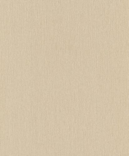 Wallpaper Erismann textured design beige 6307-02