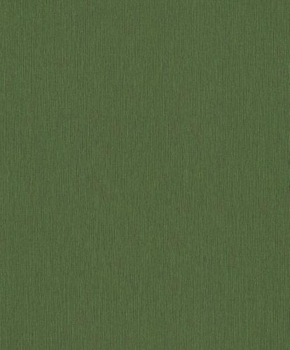 Wallpaper Erismann textured design dark green 6307-36