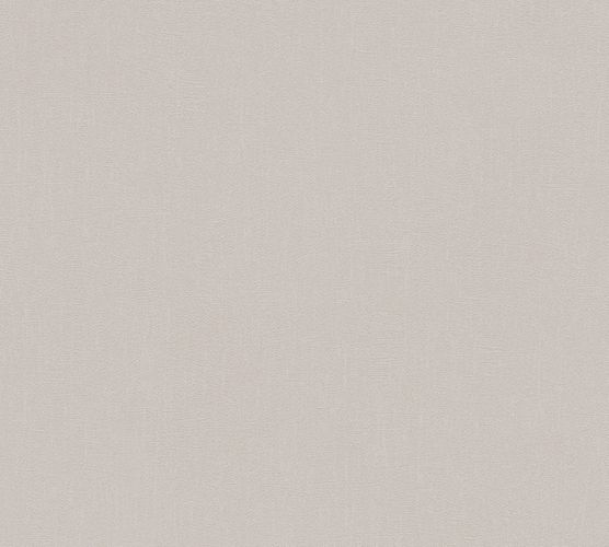 Wallpaper textured plain beige grey AS Creation 3459-12 online kaufen