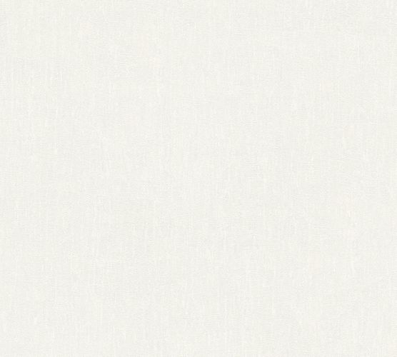 Wallpaper textured plain cream AS Creation 3459-36 online kaufen