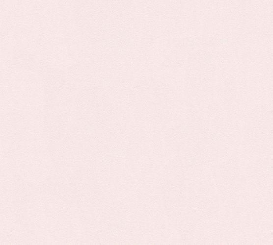 Tapete Vlies Uni Struktur hellrosa livingwalls 3530-16 online kaufen