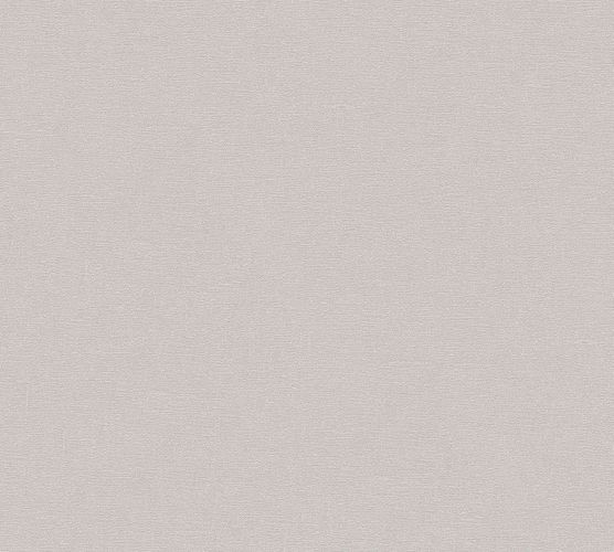Tapete Vlies Struktur Uni beigegrau livingwalls 3565-29 online kaufen