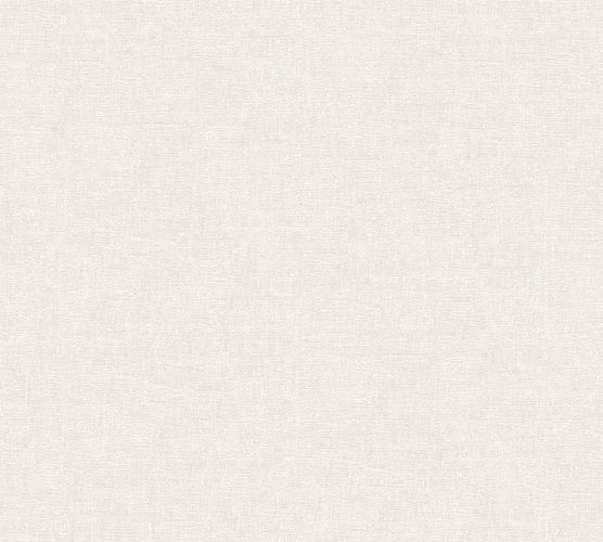 Wallpaper textured plain white livingwalls 3565-74 online kaufen