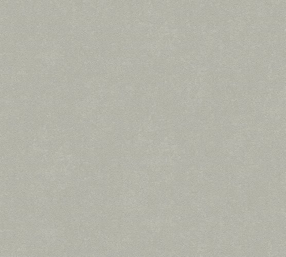 Non-woven wallpaper textured plain grey AP 34778-4 online kaufen