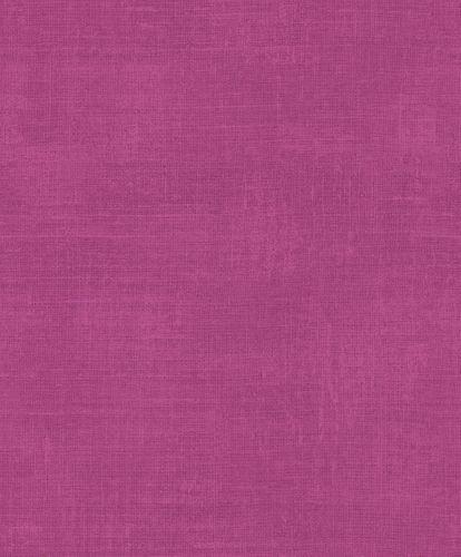 Tapete Vlies Struktur Design violett Rasch 803938