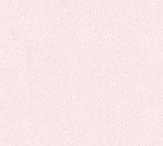 Tapeten Musterartikel 3530-16 online kaufen