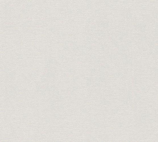 Tapeten Musterartikel 3564-37 online kaufen