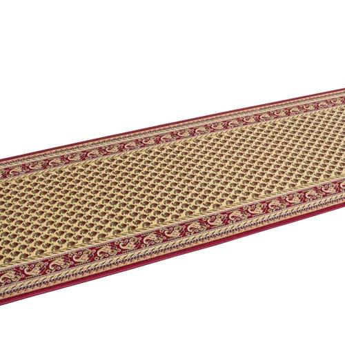 Runner Rug Inca Mir Hallway Carpet | Individual Lengths online kaufen