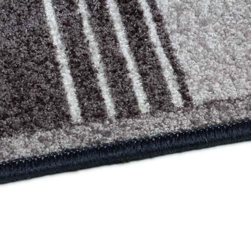Runner Rug Montana Hallway Carpet | Individual Lengths online kaufen