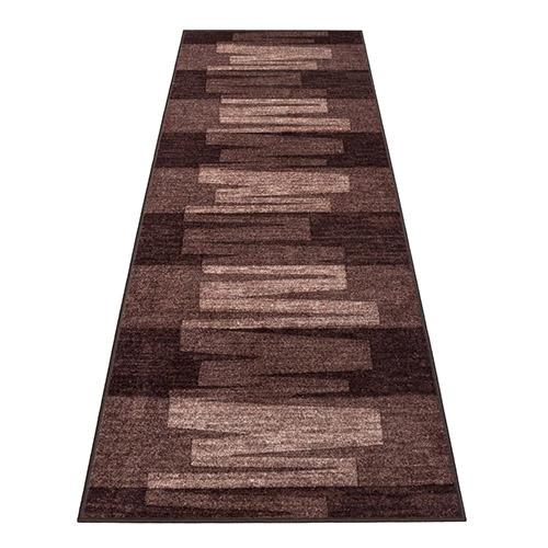 Runner Rug Via Veneto Hallway Carpet | Individual Lengths online kaufen